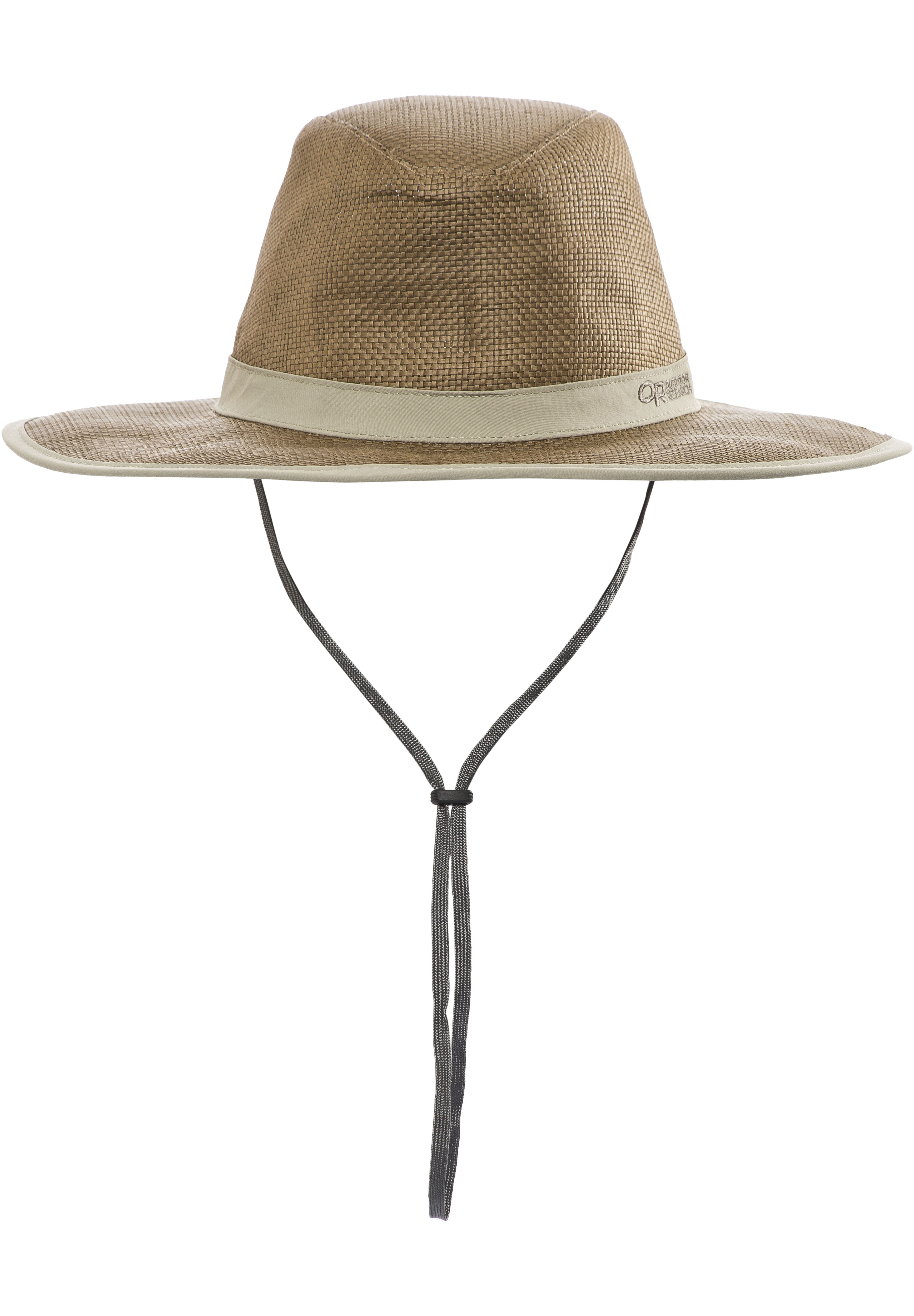 Outdoor Research Papyrus Brim Headwear beige brown at Addnature.co.uk 8d443025b18